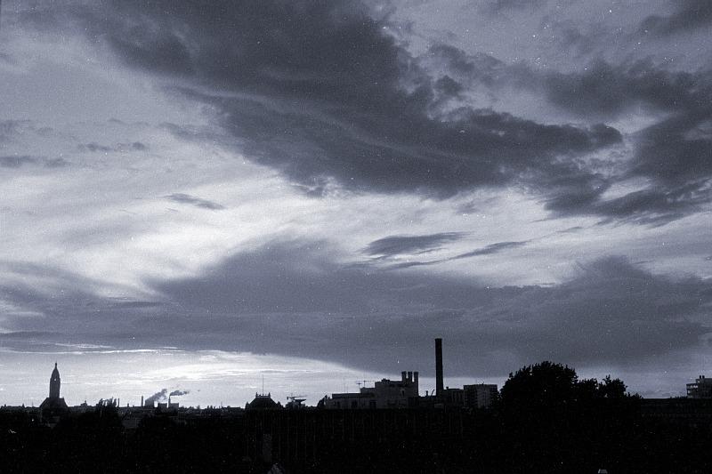 2006-08-20b-017.jpg