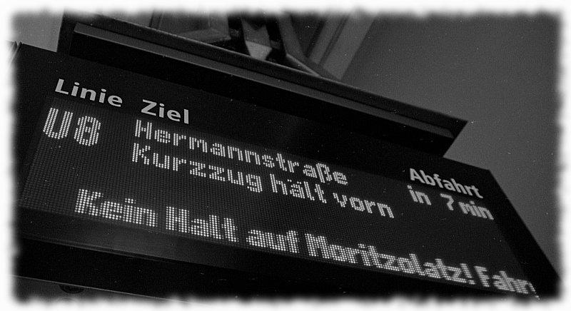 Moritzolatz.jpg