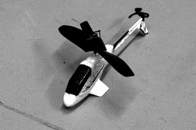 kann man mit aerofly heli fliegen lernen blowjob amatuer. Black Bedroom Furniture Sets. Home Design Ideas