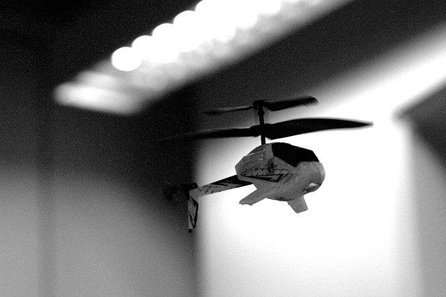 Hubschrauber 008.jpg