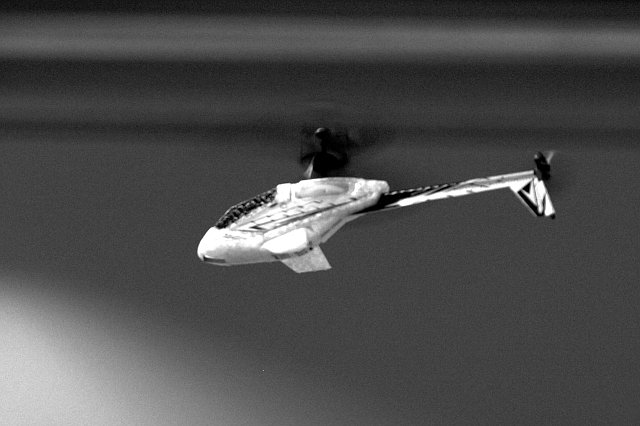Hubschrauber 010.jpg