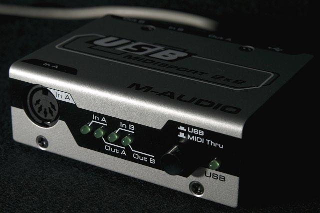 M-Audio.jpg