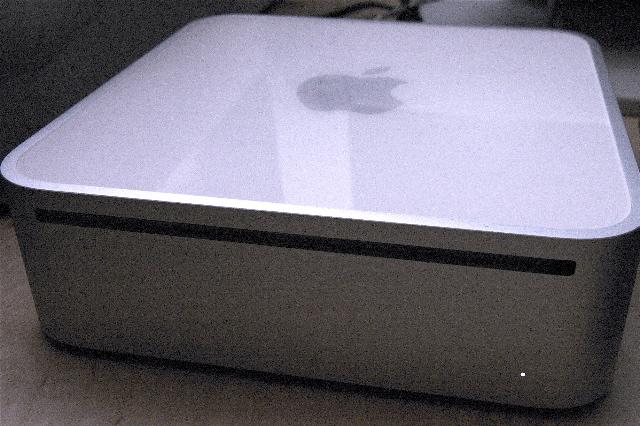 MacMini1.jpg