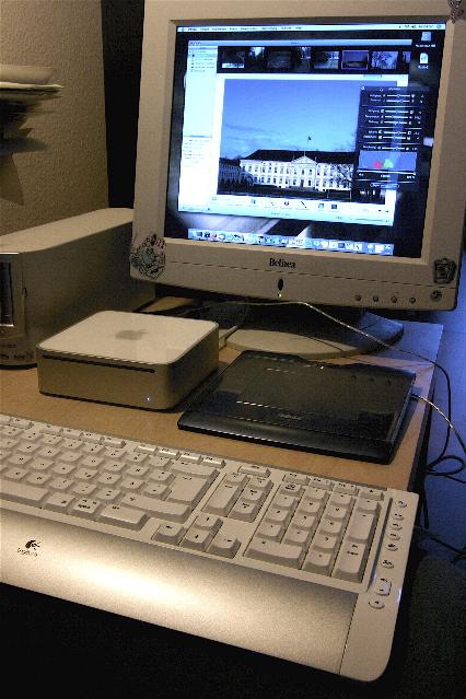 MacMini2.jpg
