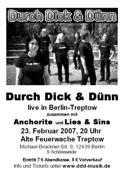 Flyer_DDD_Feuerwache_klein.jpg