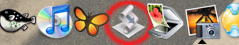 gimp-icon.png