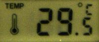 temp-2007-06-11.png