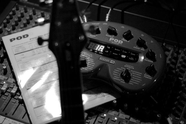 pod-20-ampsimulator-fur-e-gitarre-crw_6334.jpg