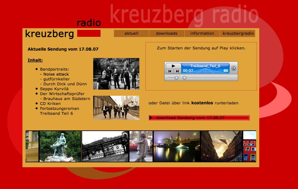 ddud_kreuzberg_radio.png