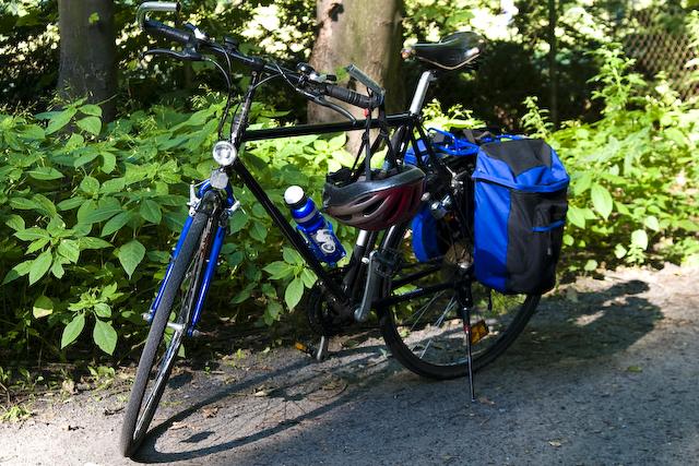 fahrrad-wieder-klar.jpg