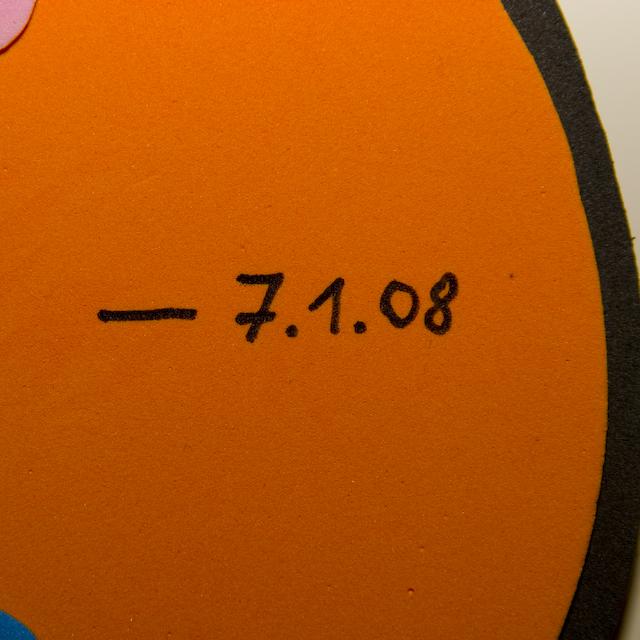 dominik_und_die_giraffe_erste_grosenmessung-20080107-crw_6333.jpg