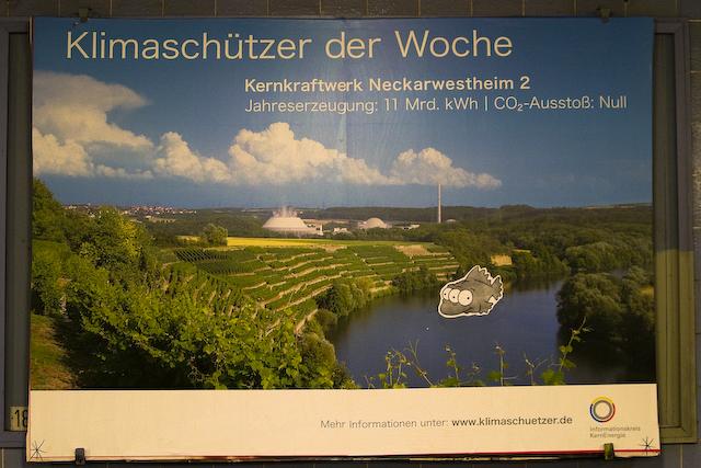 klimaschutzer_der_woche_-_u_bahnhof_weinmeisterstrasse-20080104-crw_6324.jpg
