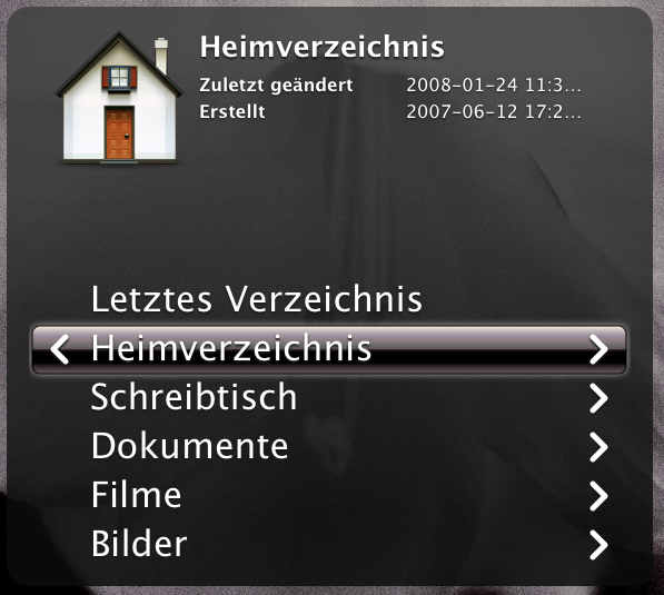 remote-buddy-dateien.png