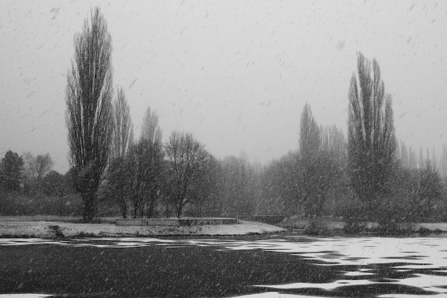 seggelluchbecken_im_winter-20080101-crw_6305.jpg
