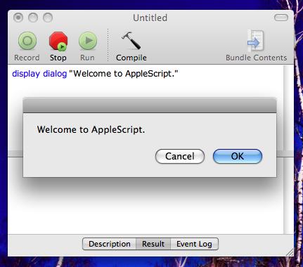 applescript.png