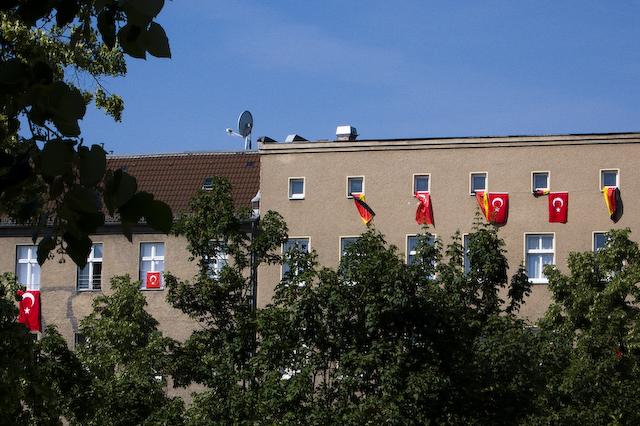 deutsch-turkische_nachbarschaft-p1010402.jpg