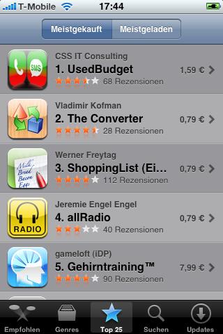 appstore-auf-dem-iphone.PNG