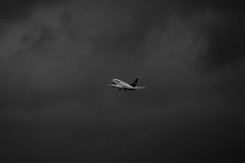 flughafen-tegel-9.jpg