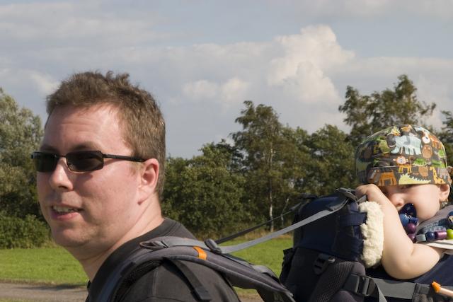 Thomas_und_Dominik_beim_Ausflug-CRW_1029.jpg