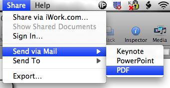 Send via E-Mail.png