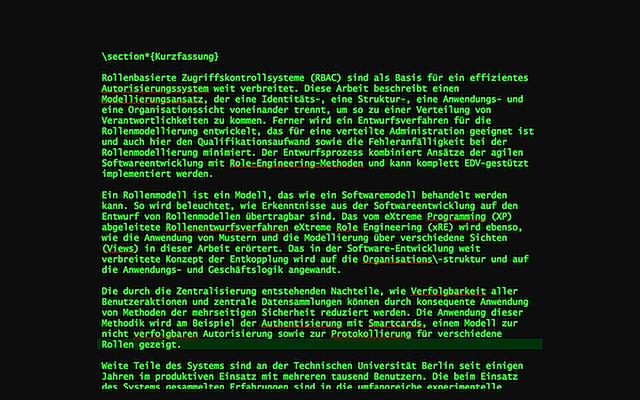 Bildschirmfoto 2009-10-20 um 11.05.55.png