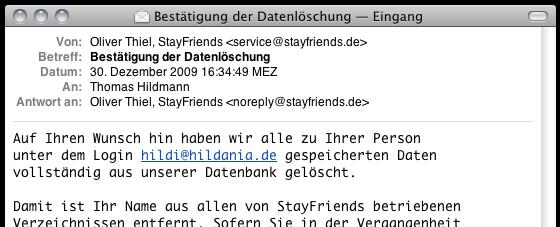 Bildschirmfoto 2009-12-30 um 22.13.54.png