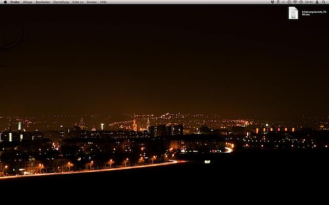 Bildschirmfoto 2010-03-19 um 10.41.47.png