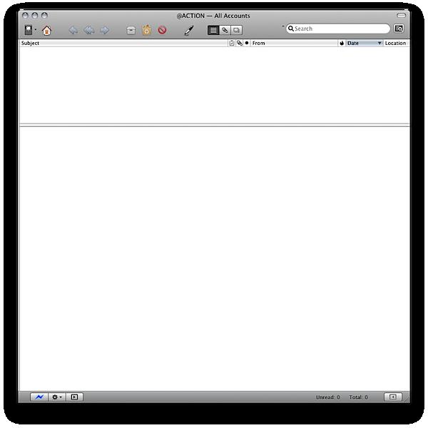 Bildschirmfoto 2010-09-02 um 13.59.08.png