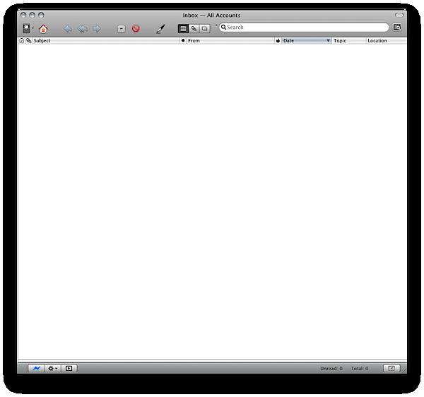 Bildschirmfoto 2010-09-06 um 20.01.04.png
