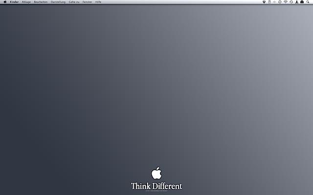 Bildschirmfoto 2010-11-27 um 21.57.42.png