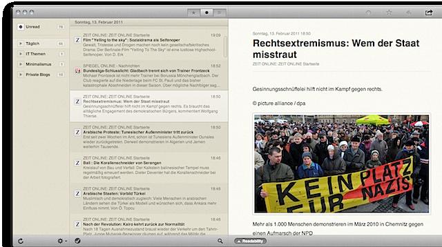 Bildschirmfoto 2011-02-13 um 22.53.22.png
