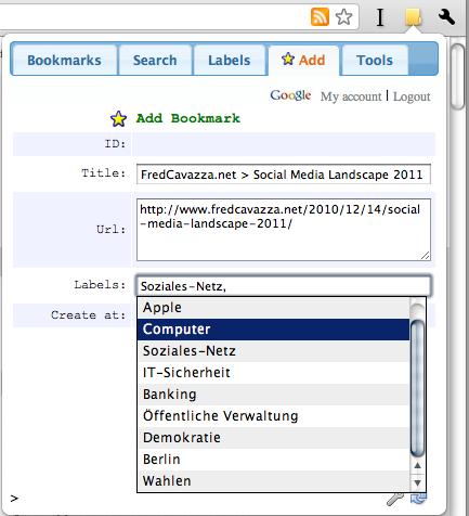 Bildschirmfoto 2011-02-13 um 23.06.07.png