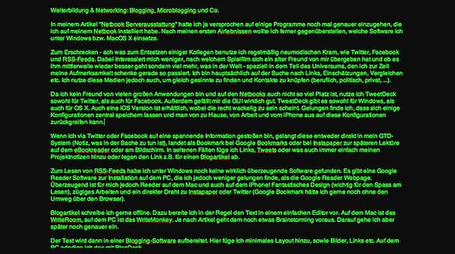 Bildschirmfoto 2011-02-13 um 23.08.17.png