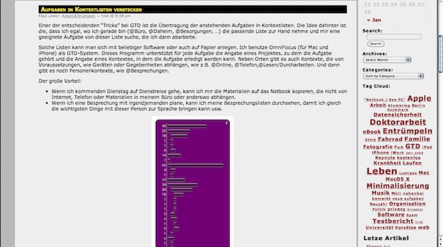 Bildschirmfoto 2011-02-13 um 23.10.55.png